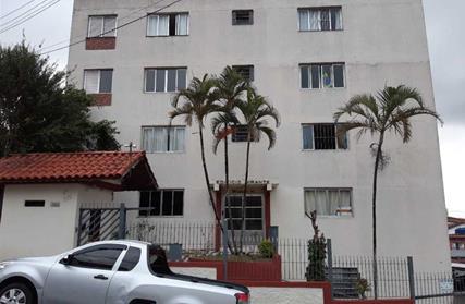 Apartamento para Venda, km 18