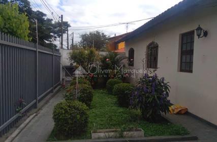 Casa Térrea para Alugar, Adalgisa
