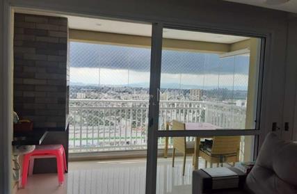 Apartamento para Venda, Jardim Olympia