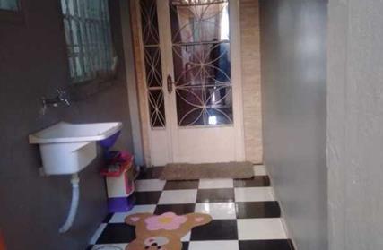 Casa Térrea para Alugar, Jaguaré
