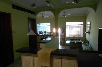 Casa Térrea para Venda, Jaguaribe