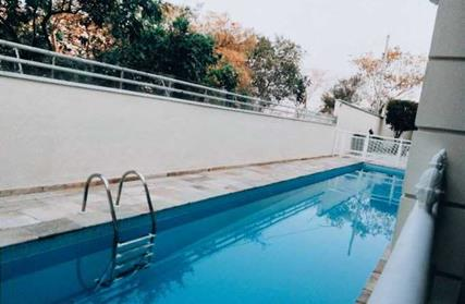 Condomínio Fechado para Alugar, Vila São Francisco (ZO)