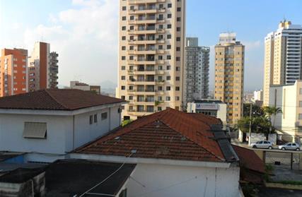 Sobrado para Venda, Santo Antônio