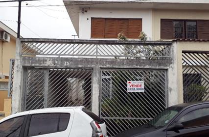 Sobrado para Venda, Vila Yara