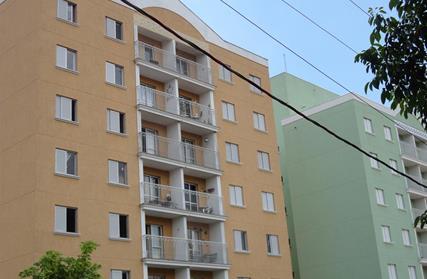 Apartamento para Venda, Jardim Luísa