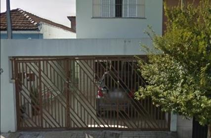 Sobrado / Casa para Venda, Jardim Cidade Pirituba