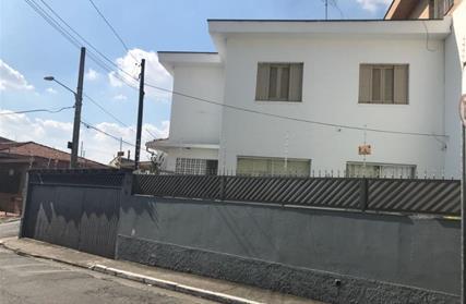 Sobrado / Casa para Alugar, Vila Piauí