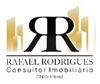 Banner RR Imóveis