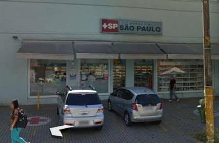 Imóvel para Renda para Venda, Vila Madalena
