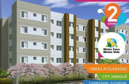 Apartamento para Venda, City Pirituba