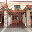 Casa Térrea para Alugar, Vila Sônia