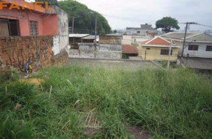 Terreno para Venda, Vila dos Remédios