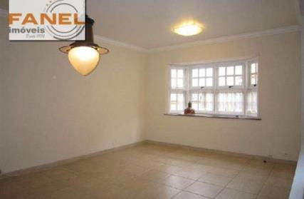 Condomínio Fechado para Alugar, Vila Sônia