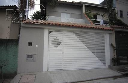 Casa Térrea para Alugar, Jardim das Vertentes