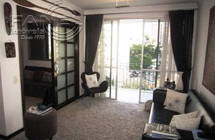 Apartamento para Alugar, Jardim Guedala