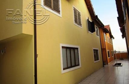Condomínio Fechado para Venda, Jardim Bonfiglioli