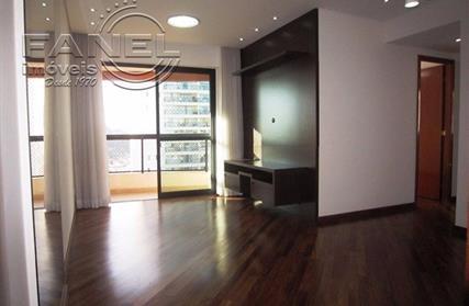 Apartamento para Alugar, Vila Sônia