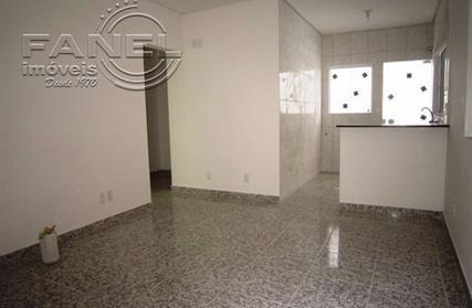 Casa Térrea para Alugar, Caxingui