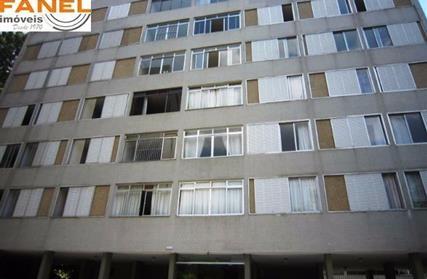 Apartamento para Venda, Jardim Jussara