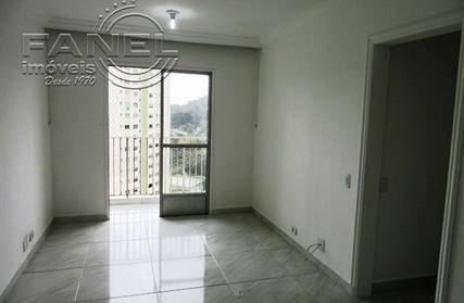 Apartamento para Alugar, Jardim Jussara