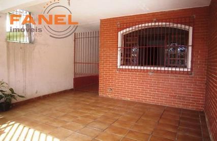 Casa Comercial para Alugar, Jardim Bom Tempo