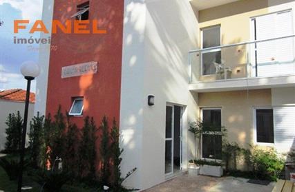 Apartamento para Venda, Vila Sônia
