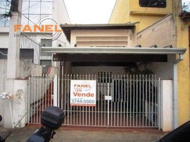 Casa Comercial para Venda, Vila Sônia