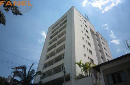 Apartamento para Alugar, Caxingui