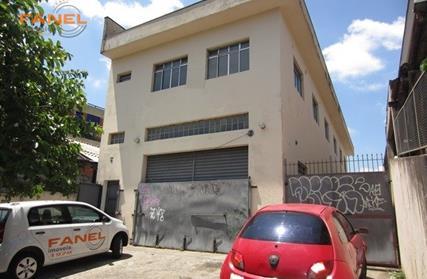 Galpão / Salão para Alugar, Jardim Jussara