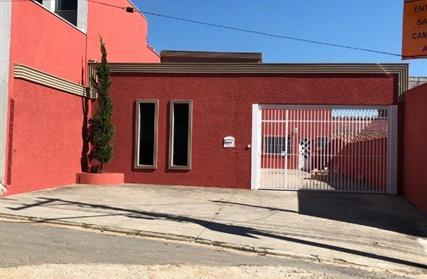 Casa Comercial para Alugar, Vila Sônia