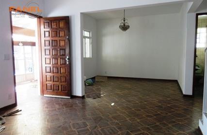 Sobrado para Alugar, Vila Sônia