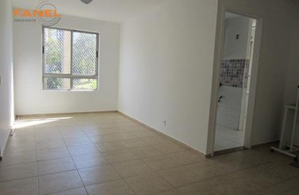 Apartamento para Alugar, Jardim Ester