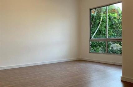 Apartamento para Venda, Caxingui