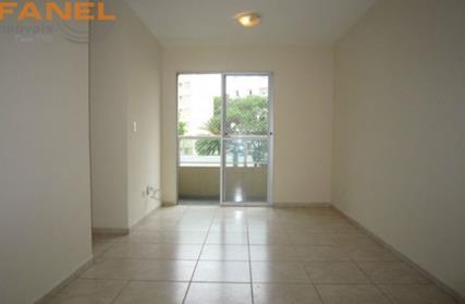 Apartamento para Alugar, Jardim Esmeralda