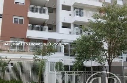 Apartamento para Venda, Jardim Felicidade (Zona Oeste)