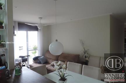 Apartamento para Venda, Jardim Tupanci