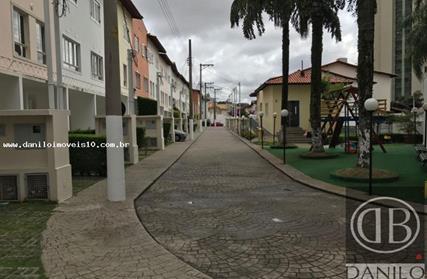 Condomínio Fechado para Venda, Vila Antônio