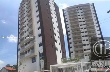 Apartamento para Venda, Chácara São João