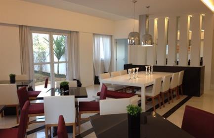 Apartamento para Venda, Adalgisa (Osasco)