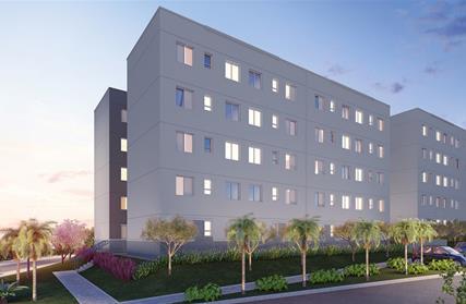 Apartamento para Venda, Centro de Cotia
