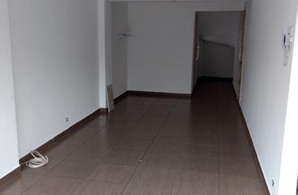 Sala Comercial para Alugar, Consolação