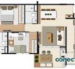 Imagem Conecta Home Soluções Imobiliárias