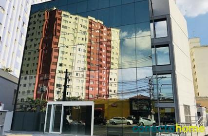 Sala Comercial para Alugar, Vila Madalena