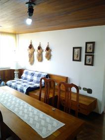 Apartamento para Alugar, Pompéia