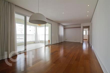 Apartamento para Venda, Vila Leopoldina