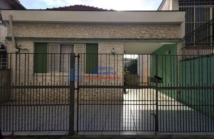 Casa Térrea para Venda, Vila Ipojuca