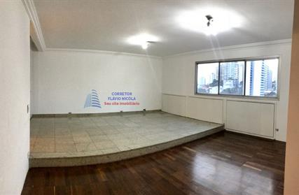 Apartamento para Alugar, Vila Madalena