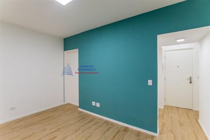 Apartamento para Alugar, Vila Buarque