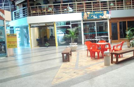 Sala Comercial para Alugar, Butantã