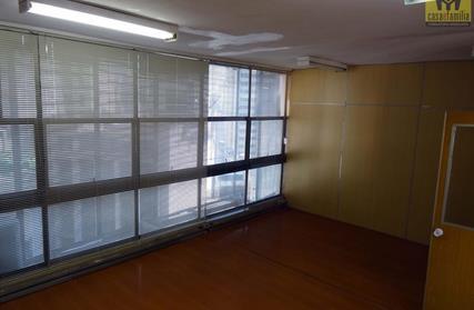 Sala Comercial para Alugar, Centro de São Paulo